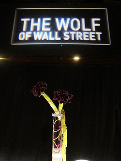 0001 KC Creations Weddings and Events Wolf of Wall Street premiere.jpg