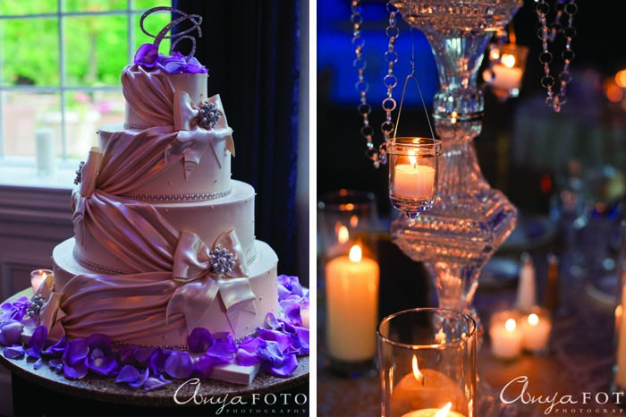 0017 KC Creations Weddings and Events, www.kccreationsevents.com.jpg