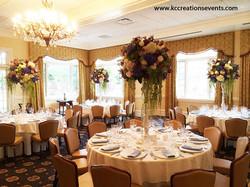 alpine-country-club-weddings-2.jpg