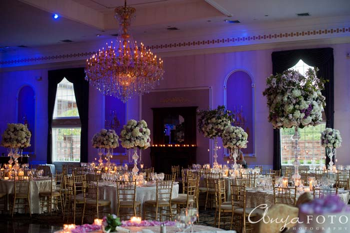 0015 new jersey wedding flowers, KC Creations Weddings and Events, www.kccreatio