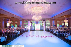 KC-Creations-Weddings-and-Events-Old-Tappan-Manor-18.jpg