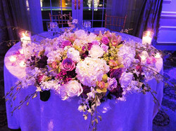 273 KC Creations weddings and events, Rockleigh Country Club www.therockleigh.ne