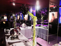 0001g KC Creations Weddings and Events Wolf of Wall Street premiere.jpg