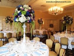 alpine-country-club-weddings-1.jpg