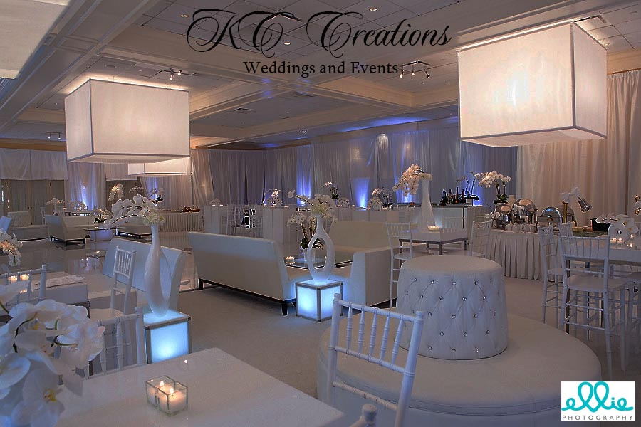 KC-Creations-Weddings-and Events-Alpine-Country-Club (12).jpg