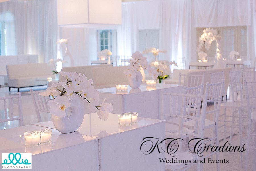 KC-Creations-Weddings-and Events-Alpine-Country-Club (2).jpg