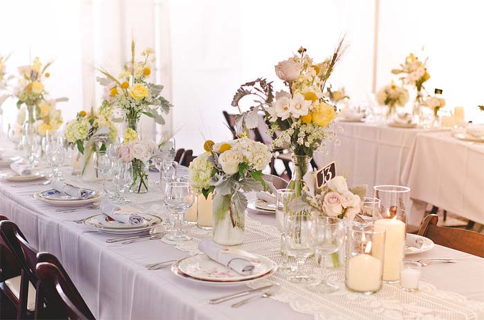 0026-new jersey-wedding flowers-KC-Creations-Weddings-and-Events.jpg