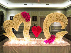 268 KC Creations weddings and events, Rockleigh Country Club www.therockleigh.ne