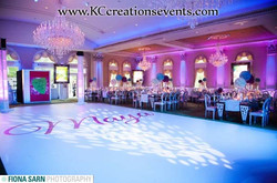 KC-Creations-Weddings-and-Events-Old-Tappan-Manor-14.jpg