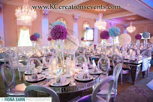 KC-Creations-Weddings-and-Events-Old-Tappan-Manor-15.jpg