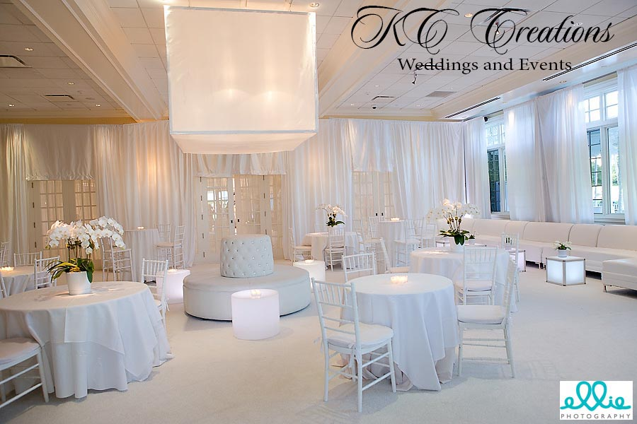 KC-Creations-Weddings-and Events-Alpine-Country-Club (8).jpg