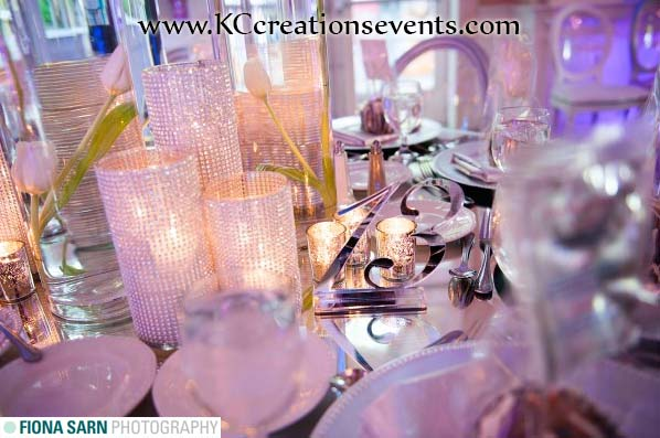 KC-Creations-Weddings-and-Events-Old-Tappan-Manor-8.jpg