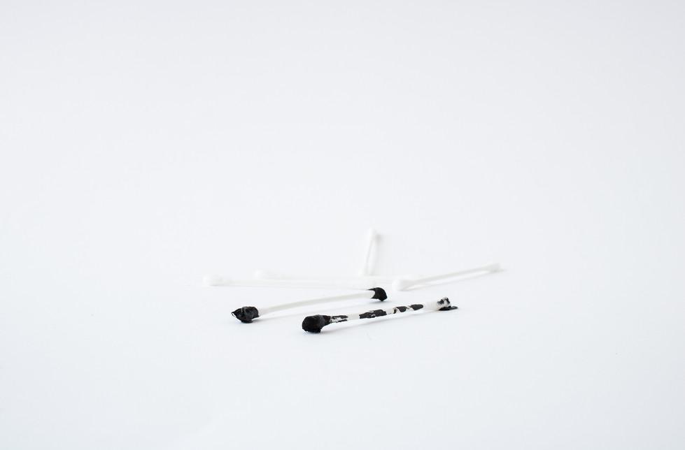 cotton stick.jpg