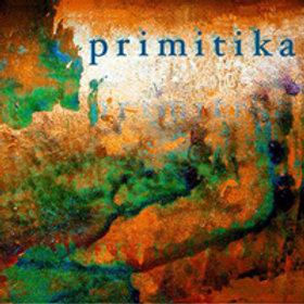 PRIMITIKA CD