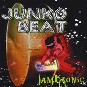 JAMKRONIC - Junko Beat