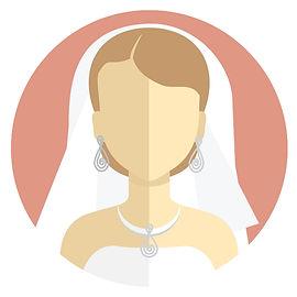 short_hair_bride_icon 2.jpg