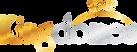Kingdomes Logo