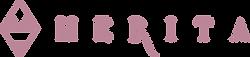 herita_logo.png