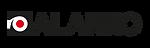 alarko-logo.png