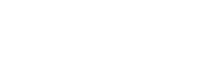 TheLifeCo_logo.png