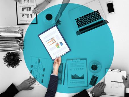 Startup'lar için kolay kurulum kılavuzu