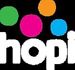 hopi-logo.png
