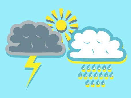 İklim değişikliğini önlemeye yardım edecek, herkesin atabileceği basit adımlar
