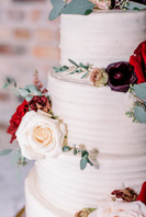 Cullen-Megan-Wedding-Details-86.jpg