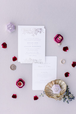 Cullen-Megan-Wedding-Details-9.jpg