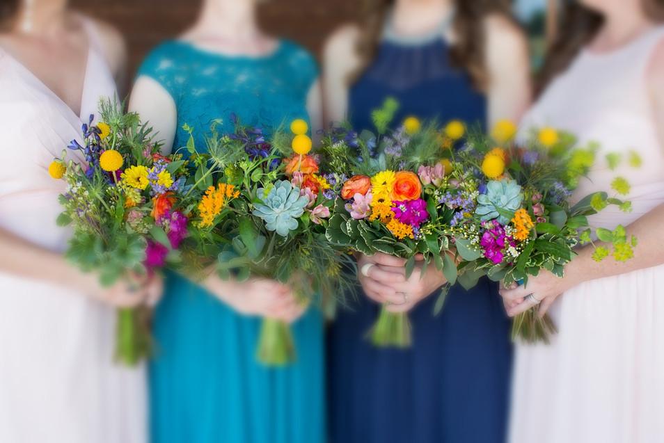 wedding-118_edited.jpg