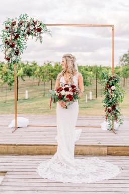 Cullen-Megan-Wedding-Preview-231.jpg