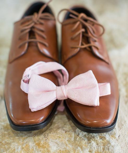 wedding-11_edited.jpg