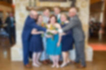 Silly Family Pic_edited.jpg