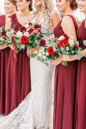 Cullen-Megan-Bridal-Party-107.jpg