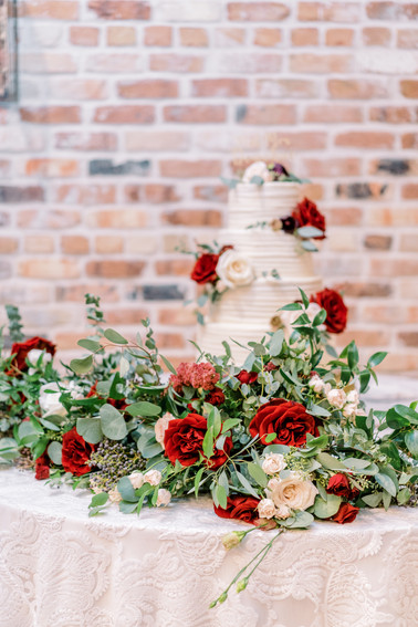 Cullen-Megan-Wedding-Details-140.jpg
