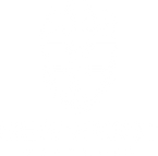 logo BearFoot white.png