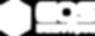 logo_GQS.png