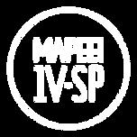 logo_Mapeei.png