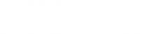 Logo-ATD_white.png
