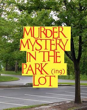 Murder Mystery in the pArking Lot Logo.j