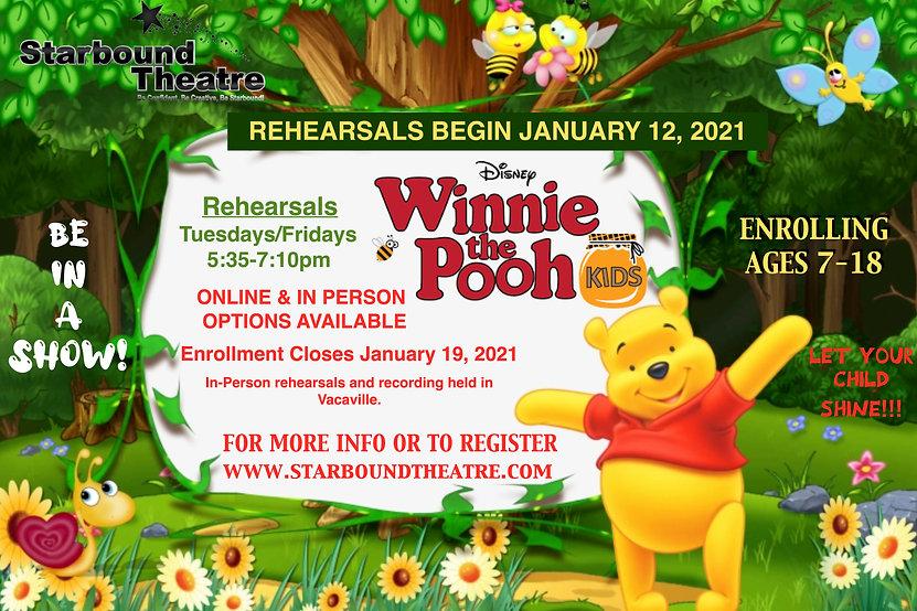 Winnie The Pooh Enrollment Flyer .jpg
