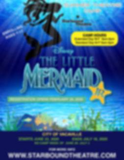 Little Mermaid 2020 Summer VV.jpg