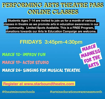 Performing Arts Theatre Pass Flyer.jpg