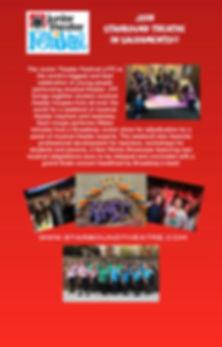 JTF Poster 11.5 by 18.jpg