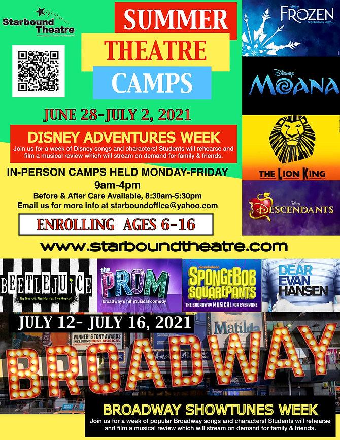 Disney-Broadway Camp Flyer.jpg