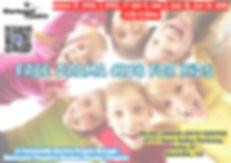 Drama Club Flyer 2020.jpg