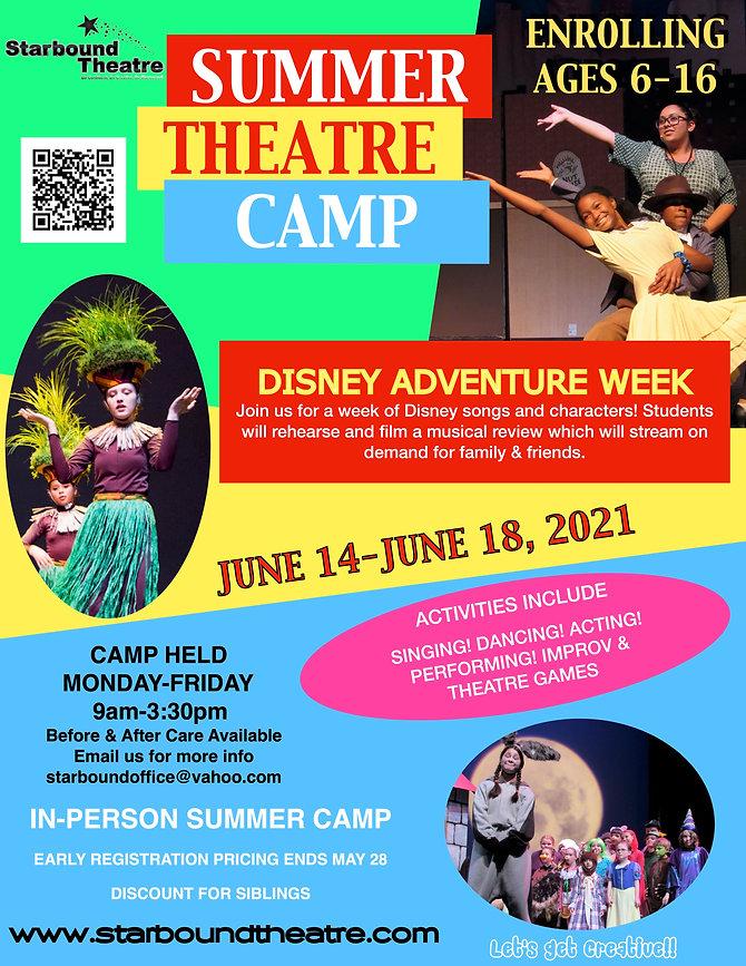 Disney Adventure Camp Flyer.jpg
