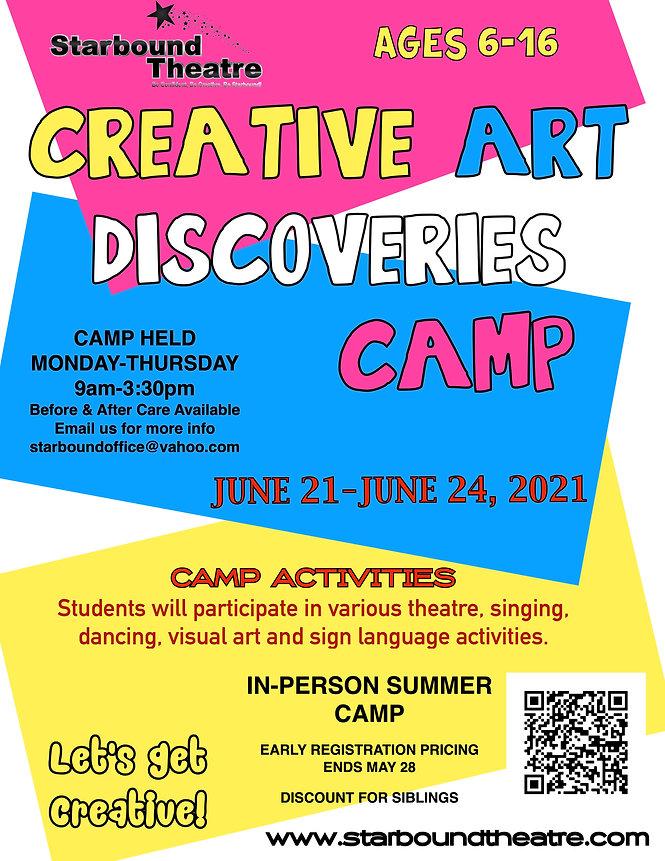 creative art discoveries camp 2021.jpg