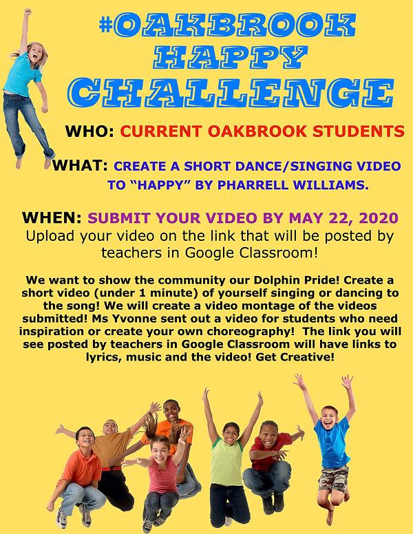 Oakbrook Happy Challenge.jpg