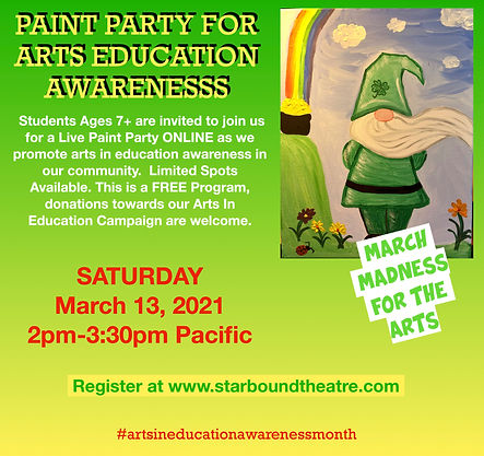Paint Party for Arts Education.jpg